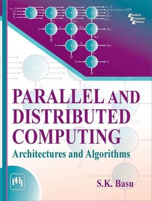 Parallel and Distributed Computing (BOK)