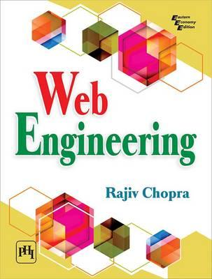 Web Engineering (BOK)