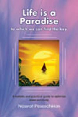 Life is a Paradise (BOK)