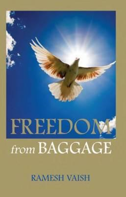 Freedom from Baggage (BOK)