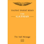 Sufi Message (BOK)