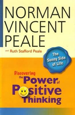 Discovering the Power of Positive Thinking (BOK)