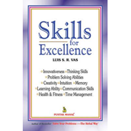 Skills for Excellence (BOK)
