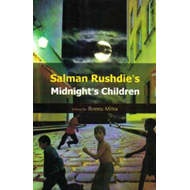 Salman Rushdie's Midnight's Children (BOK)