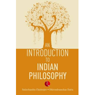 Introducation to Indian Philosophy (BOK)