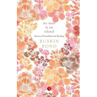 Produktbilde for No Man is an Island (BOK)