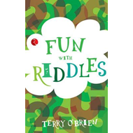 Fun with Riddles (BOK)