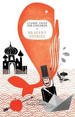 Classic Tales for Children (BOK)
