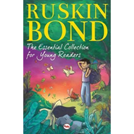 Produktbilde for Essential Collection for Young Readers (BOK)