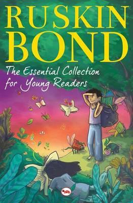 Essential Collection for Young Readers (BOK)