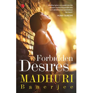 Forbidden Desires (BOK)