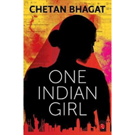 One Indian Girl (BOK)