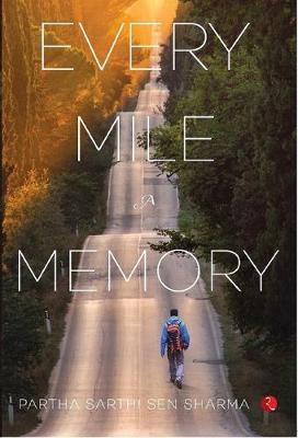 Every Mile a Memory (BOK)