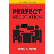 PERFECT NEGOTIATION (BOK)