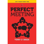 PERFECT MEETING (BOK)
