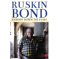 Produktbilde for JOURNEY DOWN THE YEARS (BOK)