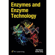 Enzymes and Enzyme Technology (BOK)