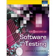 Foundations of Software Testing (BOK)