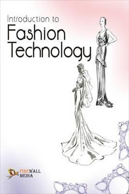 Introduction to Fashion Technology (BOK)
