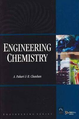 Engineering Chemistry (BOK)