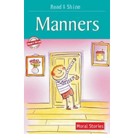 Manners (BOK)