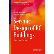 Seismic Design of RC Buildings (BOK)