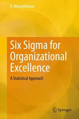 Six Sigma for Organizational Excellence (BOK)