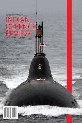 Indian Defence Review (BOK)