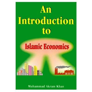 An Introduction to Islamic Economics (BOK)