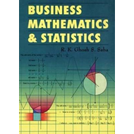 Business Mathematics and Statistics (BOK)