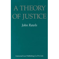 Theory of Justice (BOK)