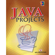 Java Projects (BOK)