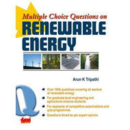 Multiple Choice Questions on Renewable Energy (BOK)
