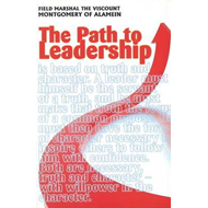 Path to Leadership (BOK)
