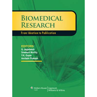 Biomedical Research (BOK)