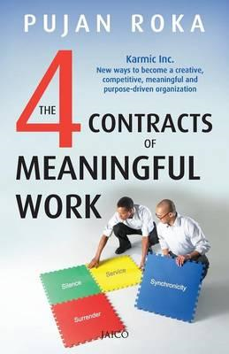 4 Contracts of Meaningful Work (BOK)