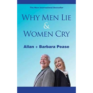 Why Men Lie and Women Cry (BOK)