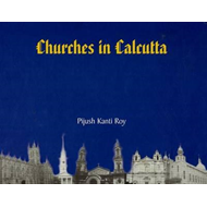 Churches in Calcutta (BOK)