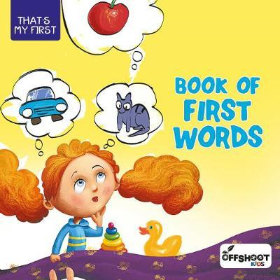 Book of First Words (BOK)