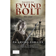 En arving for lite (BOK)