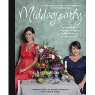 Middagsparty (BOK)