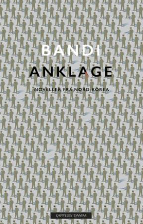 Anklage (BOK)