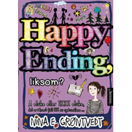 Happy Ending, liksom? (BOK)