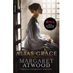 Alias Grace (BOK)