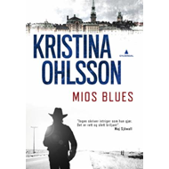 Mios blues (BOK)