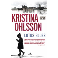 Lotus blues (BOK)