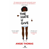 The hate u give (BOK)