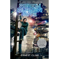 Ready player one (BOK)