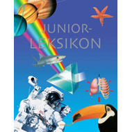 Juniorleksikon (BOK)