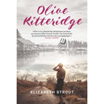Olive Kitteridge (BOK)